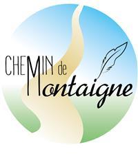 Le Chemin de Montaigne GR 89