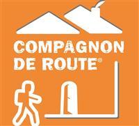 PARTENARIAT : Les Compagnons de Route® dans les Bouches du Rhône